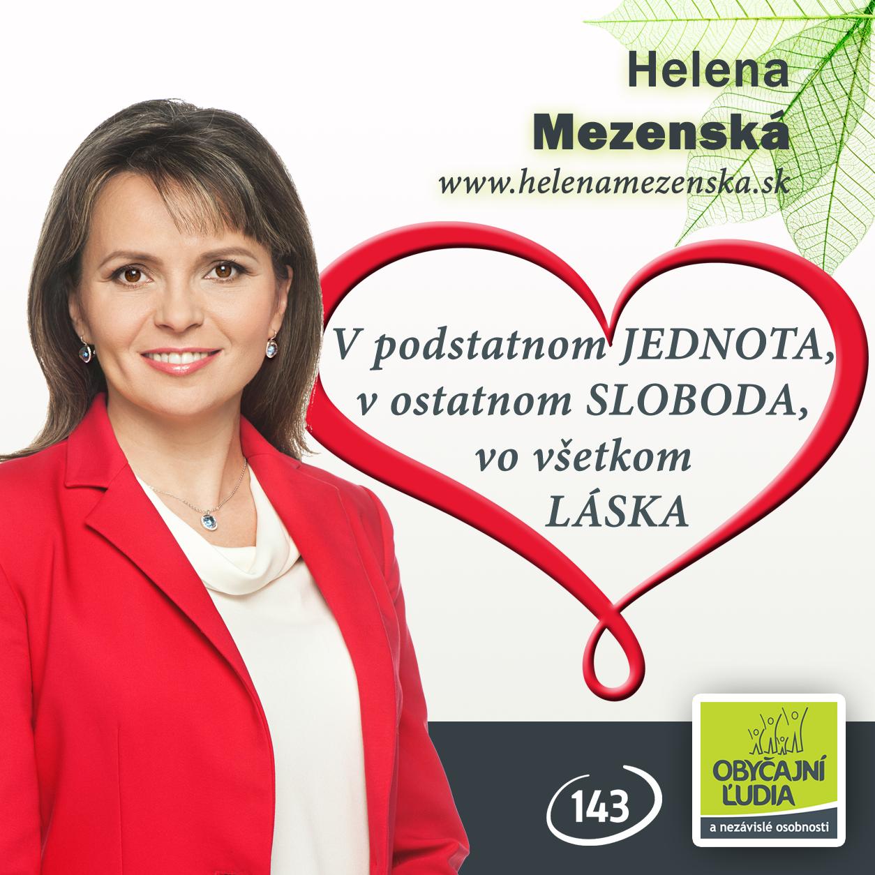 Valentinska1