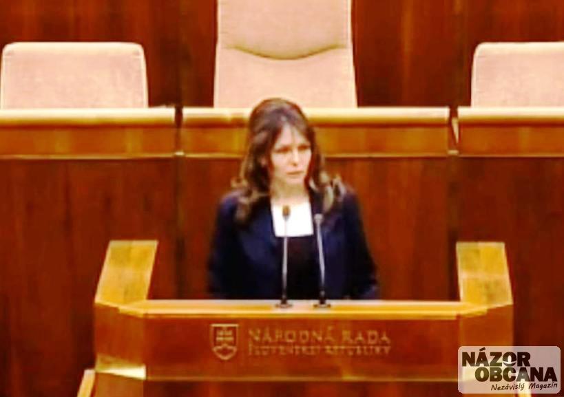 Helena Mezenská informovala o tom, čo všetko urobila v tomto volebnom období : novinky, aktuality a správy : NazorObcana.sk