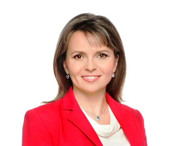 Helena Mezenská pred voľbami: Stále viac sa utvrdzujem v tom, že najvýpovednejším a najlepším dôkazom služby politika je konkrétna pomoc ľuďom - Hlavné správy